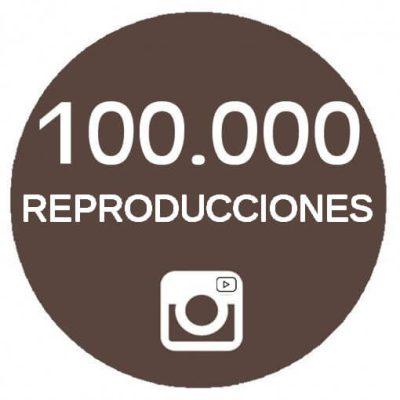 comprar-100000-reproducciones