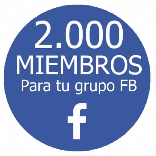 comprar-2000-miembros-grupo-facebook