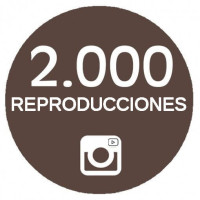 comprar-2000-reproducciones