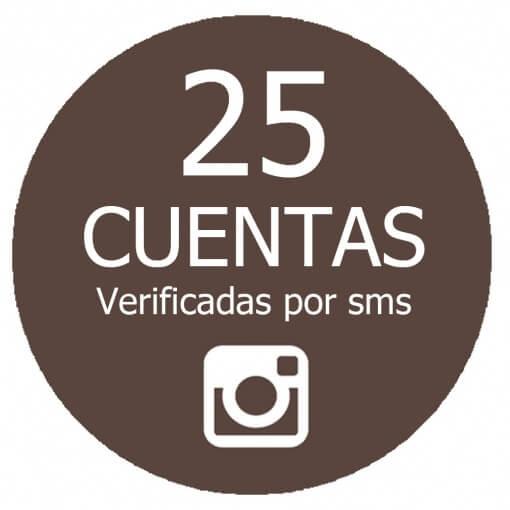 comprar-25-cuentas-de-instagram
