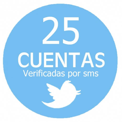 comprar-25-cuentas-twitter