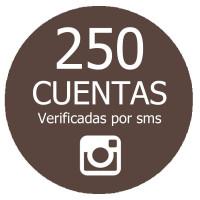 comprar-250-cuentas-de-instagram