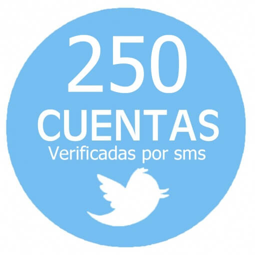 comprar-250-cuentas-twitter