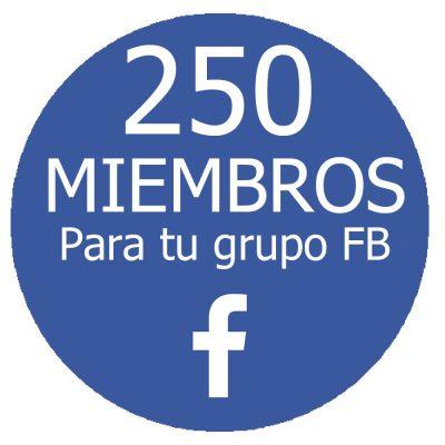 comprar-250-miembros-grupo-facebook