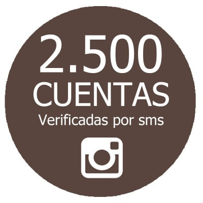 comprar-2500-cuentas-de-instagram