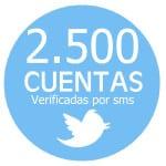 comprar-2500-cuentas-twitter