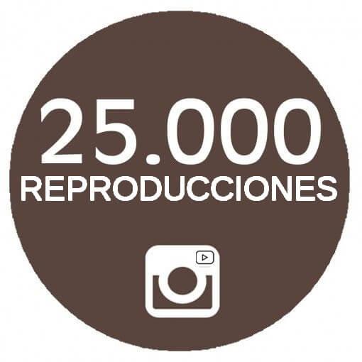comprar-25000-reproducciones