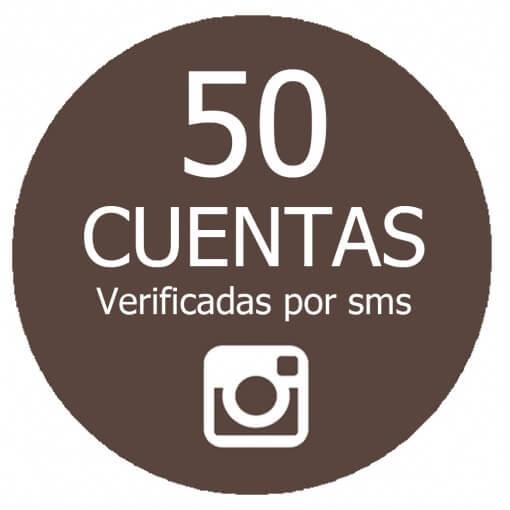 comprar-50-cuentas-de-instagram