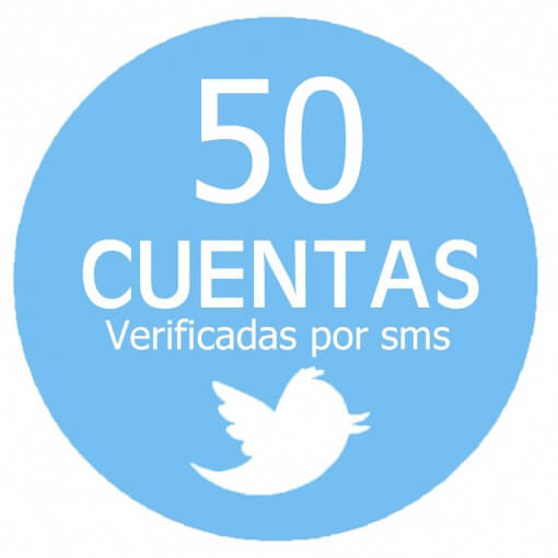 comprar-50-cuentas-twitter