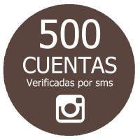comprar-500-cuentas-de-instagram