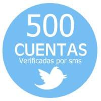 comprar-500-cuentas-twitter