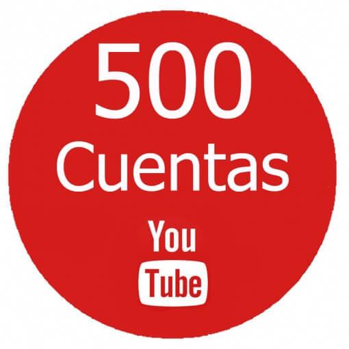 comprar-500-cuentas-youtube