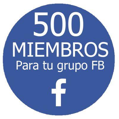 comprar-500-miembros-grupo-facebook