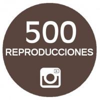comprar-500-reproducciones