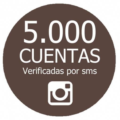 comprar-5000-cuentas-de-instagram