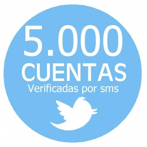 comprar-5000-cuentas-twitter