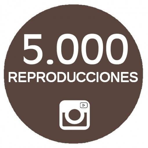 comprar-5000-reproducciones