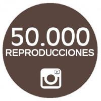comprar-50000-reproducciones