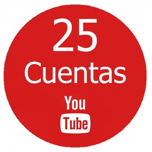 comprar-cuentas-youtube-25
