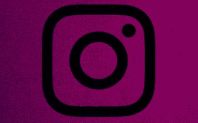 Cómo hacer los mejores Reels en Instagram