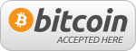 Comprar Followers con bitcoins