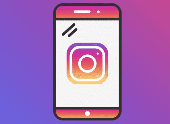 Swipe Up en Instagram