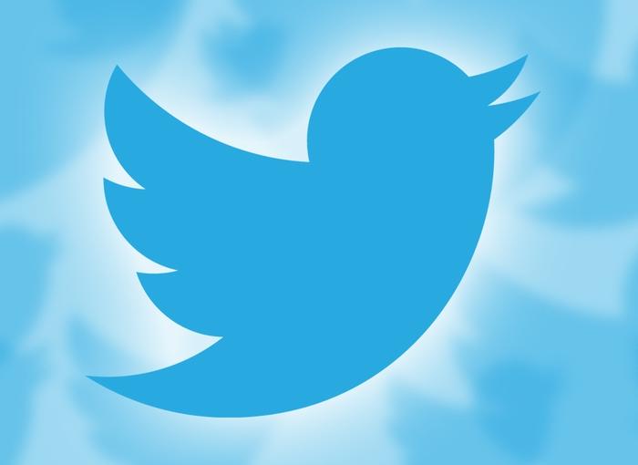 Cómo reaccionar a los mensajes de directos de Twitter