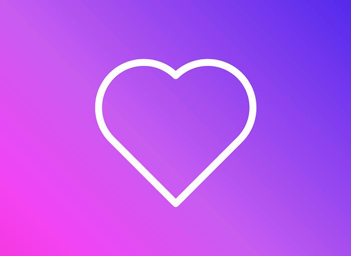 Cómo conseguir más 'likes' para tus fotos en Instagram