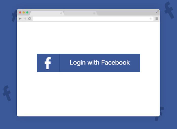 Cómo recibir alertas de inicio de sesión en Facebook