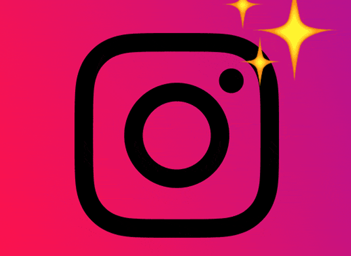 Cómo crear un chat de vídeo e invitar a tus amigos en Instagram