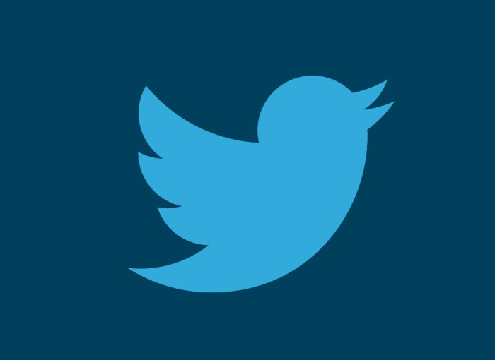 Cómo buscar cualquier cosa que quieras en Twitter