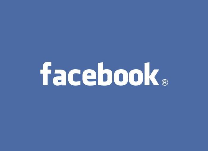 Cómo activar el nuevo diseño de Facebook