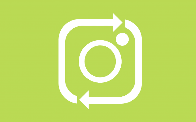 Cómo hacer que un post de Instagram vuelva a estar visible