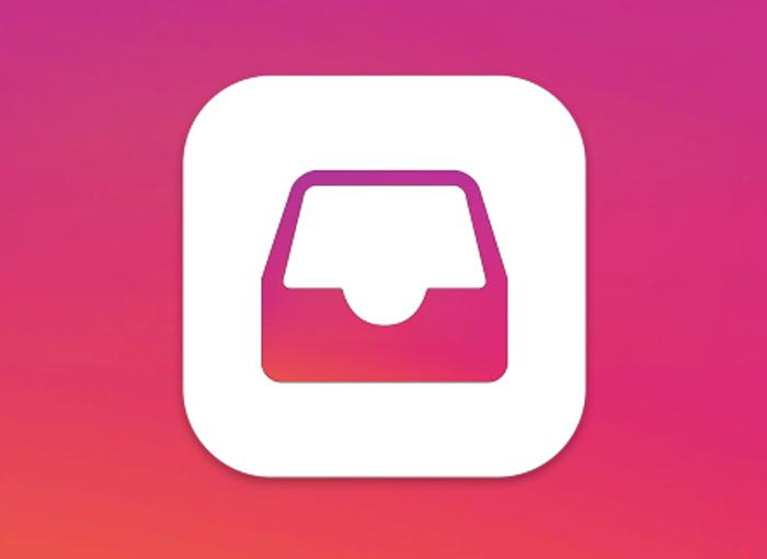 Cómo borrar por completo tus conversaciones privadas en Instagram
