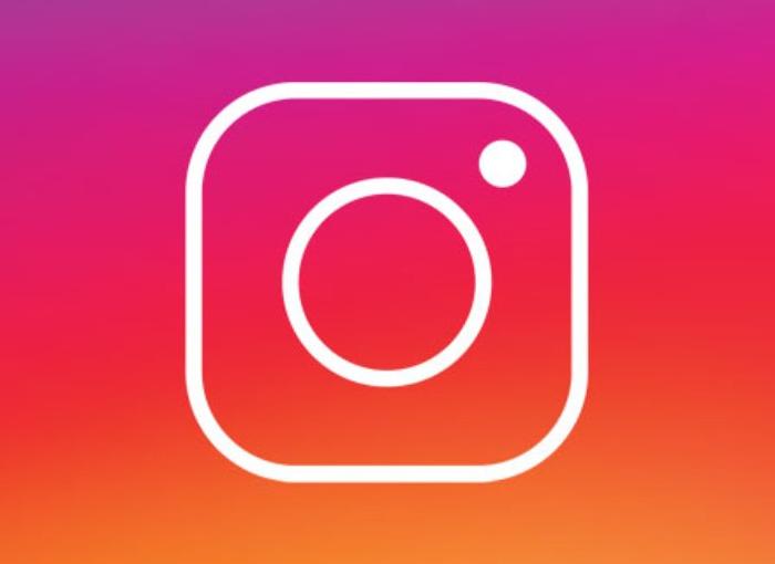 Cómo crear publicaciones 'cool' para Instagram