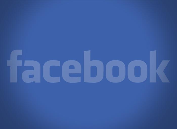 Consejos para mejorar tus contenidos en Facebook