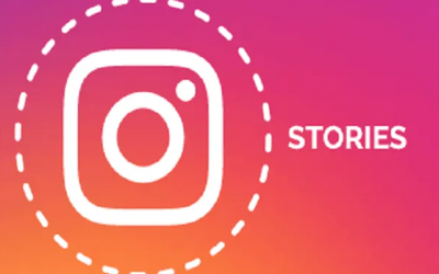 Cómo utilizar los nuevos efectos de Boomerang en Instagram Stories