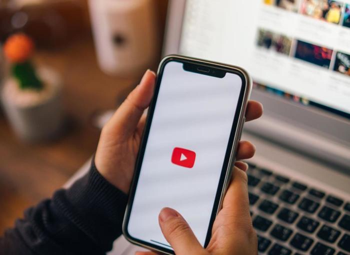 Cómo organizar las suscripciones de YouTube con PocketTube