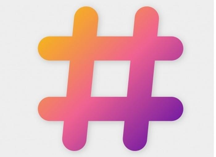 Cómo incluir los hashtags en tus diferentes redes sociales