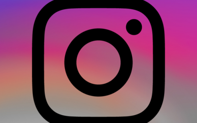 Cómo hacer desaparecer tu cuenta de Instagram
