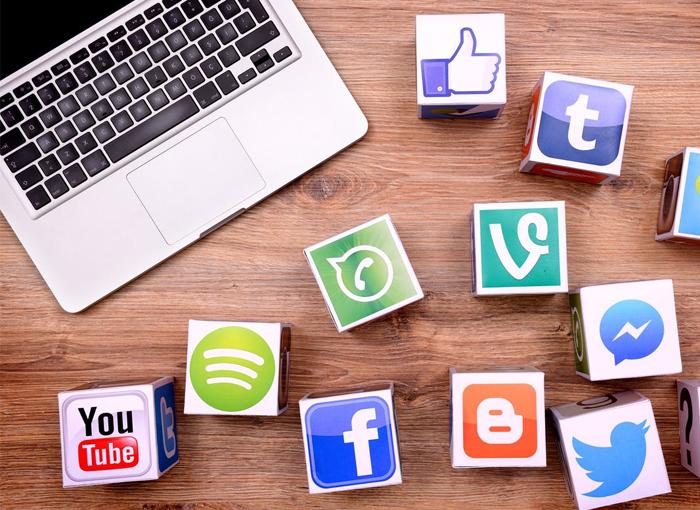 Cómo saber la mejor hora para publicar en las redes sociales