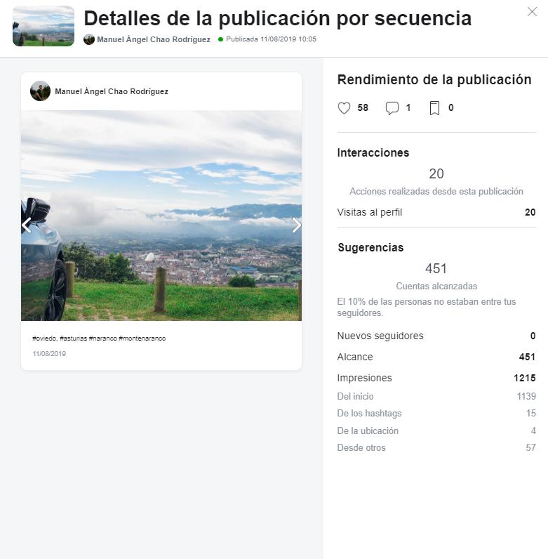 Cómo optimizar el uso de Creator Studio en Instagram