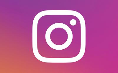 Cómo ocultar de un perfil de Instagram fotos y vídeos en los que te han etiquetado