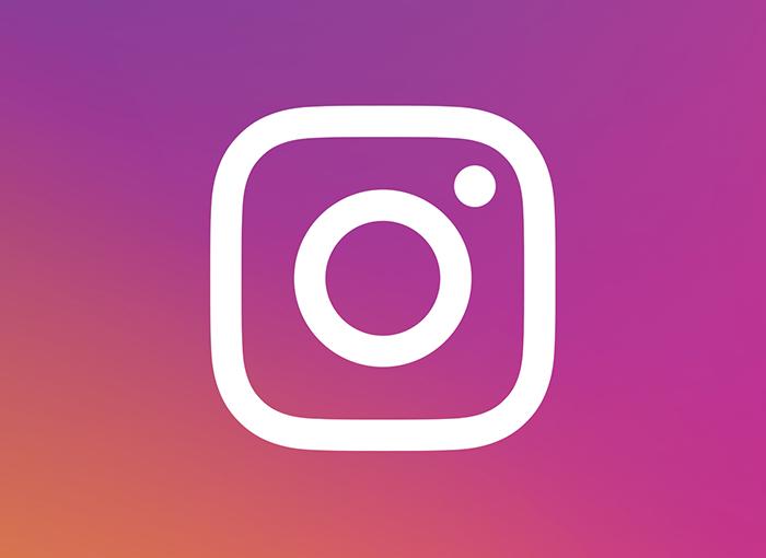 Cómo responder a las Instagram Stories con GIFs