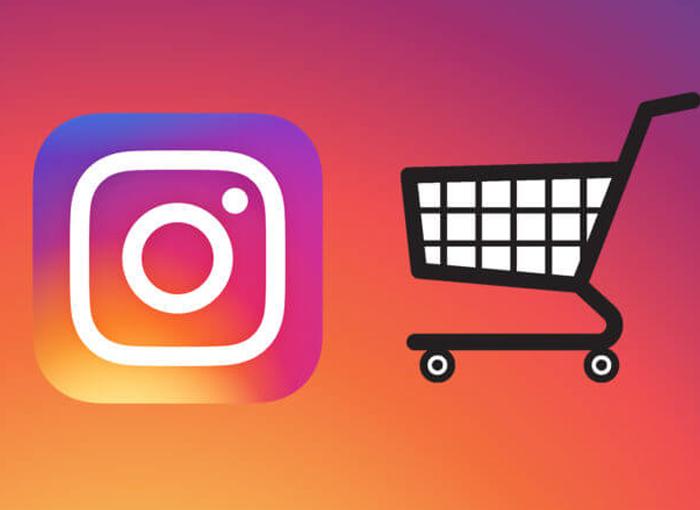 Cómo vender más en Instagram Shopping