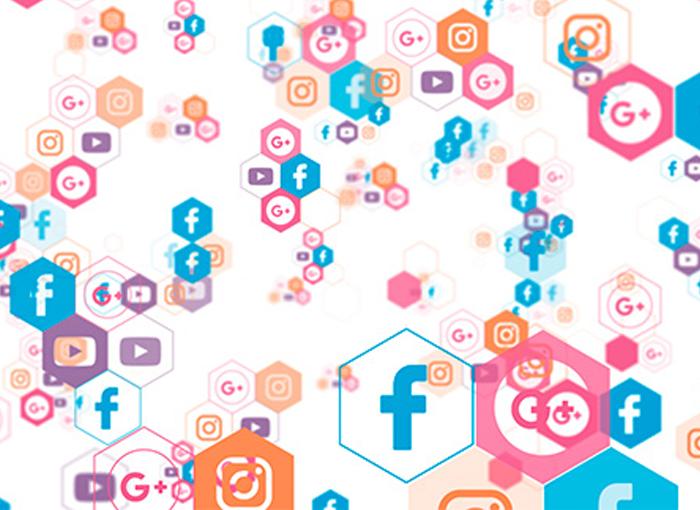 Cómo controlar tu privacidad en las redes sociales