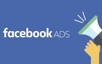 Cómo hacer el primer anuncio en Facebook