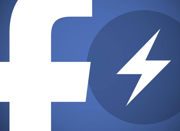 Cómo guardar el historial de Facebook Messenger