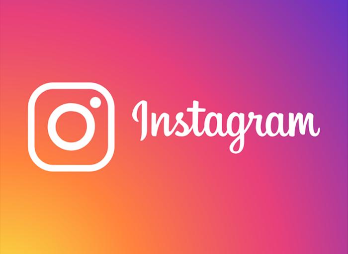 Cómo conseguir muchos más seguidores y «likes» en Instagram
