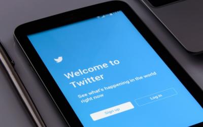 Cómo silenciar hashtags y palabras en Twitter